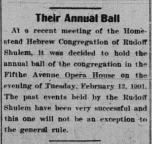 November 10, 1900