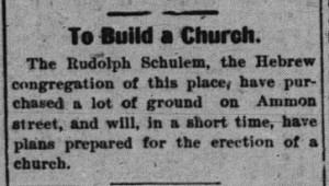 January 21, 1901