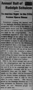 February 11, 1901