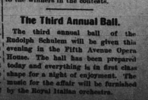 February 12, 1901