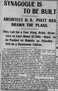 June 13, 1901
