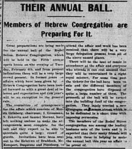 January 14, 1902