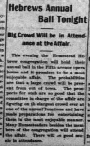 The News-Messenger, February 4, 1902