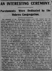 February 26, 1902