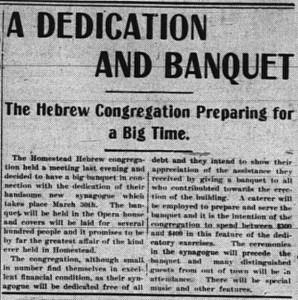 The News-Messenger, March 10, 1902