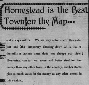 11/30/1903