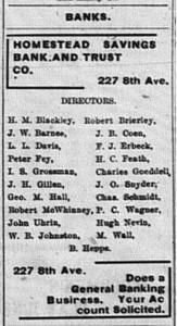 5/24/1904