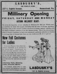 9/24/1904