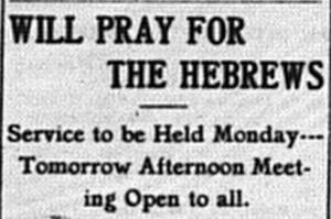4/30/1904