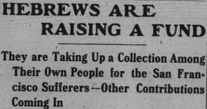 4/27/1906