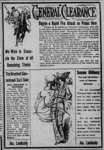 8/7/1914
