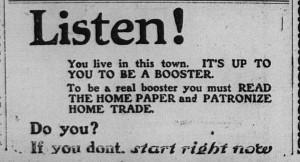 9/25/1916