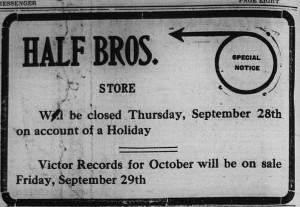 9/27/1916