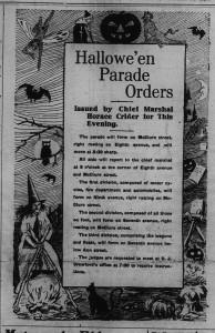 10/31/1916