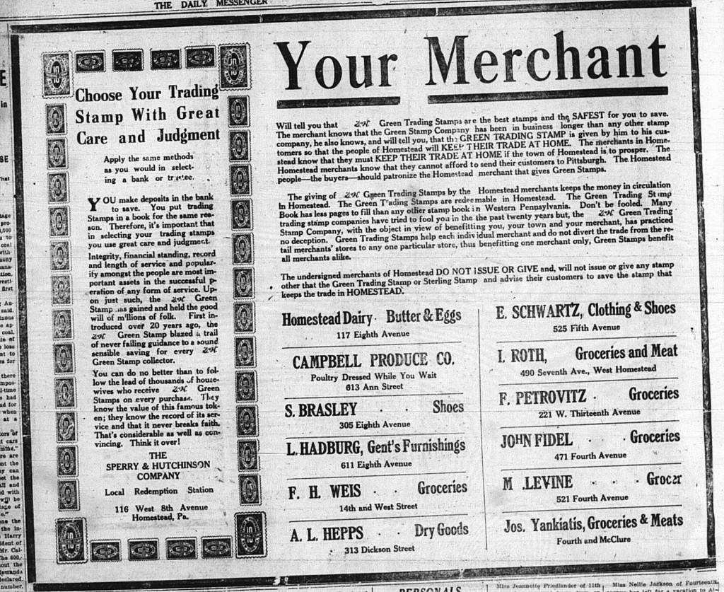 9/10/1919