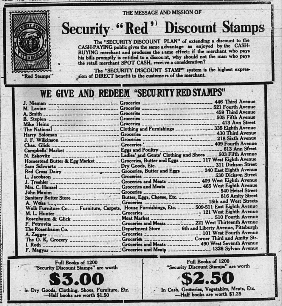 10/3/1919