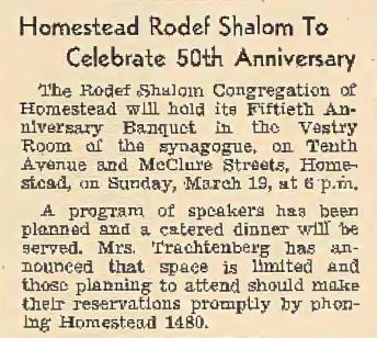 The Jewish Criterion, 2/18/1944