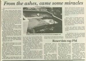 The Jewish Chronicle, 10/17/1996, p. 39