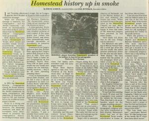 The Jewish Chronicle, 10/17/1996, p. 8