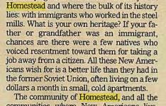The Jewish Chronicle, 10/3/2002, p. 11