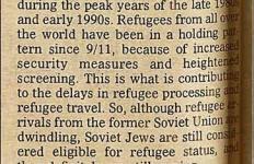 The Jewish Chronicle, 10/10/2002, p. 8