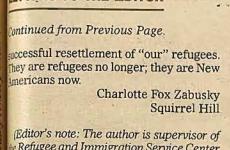 The Jewish Chronicle, 10/10/2002, p. 9