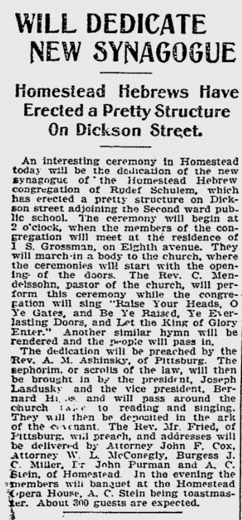 The PIttsburgh Post-Gazette, 3/30/1902, p. 23