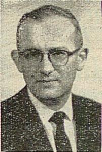 Rabbi Marvin Pritzker (Jewish Criterion, 11/27/1959, p. 24)