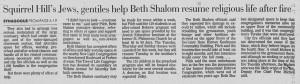 The Pittsburgh Post-Gazette, 10/10/1996, p. 20