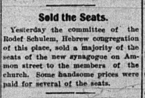 December 1, 1901