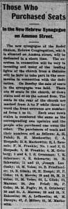 December 4, 1901