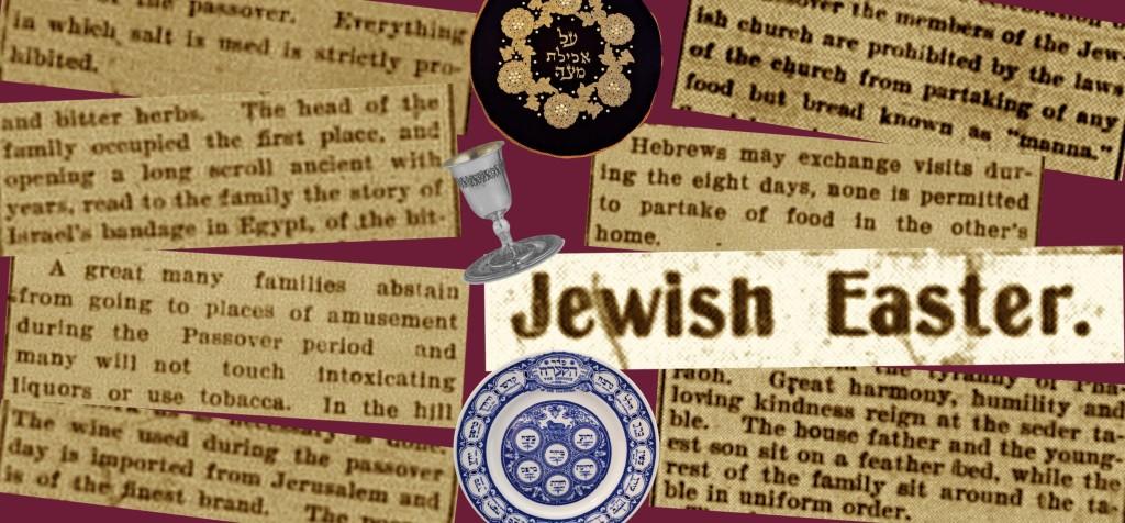 passover-headlines