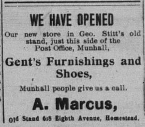 10/3/1904