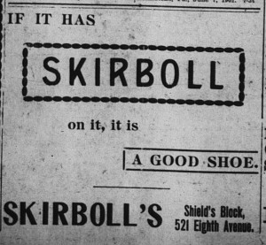 6/8/1901
