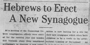 hebrews new syn