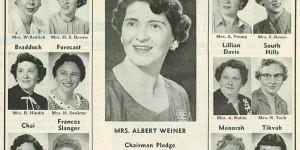 11/5/1954