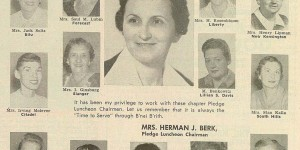 11/08/1957
