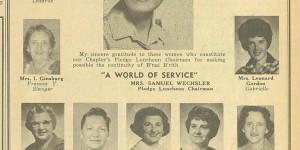 11/14/1958