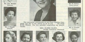 11/20/1959