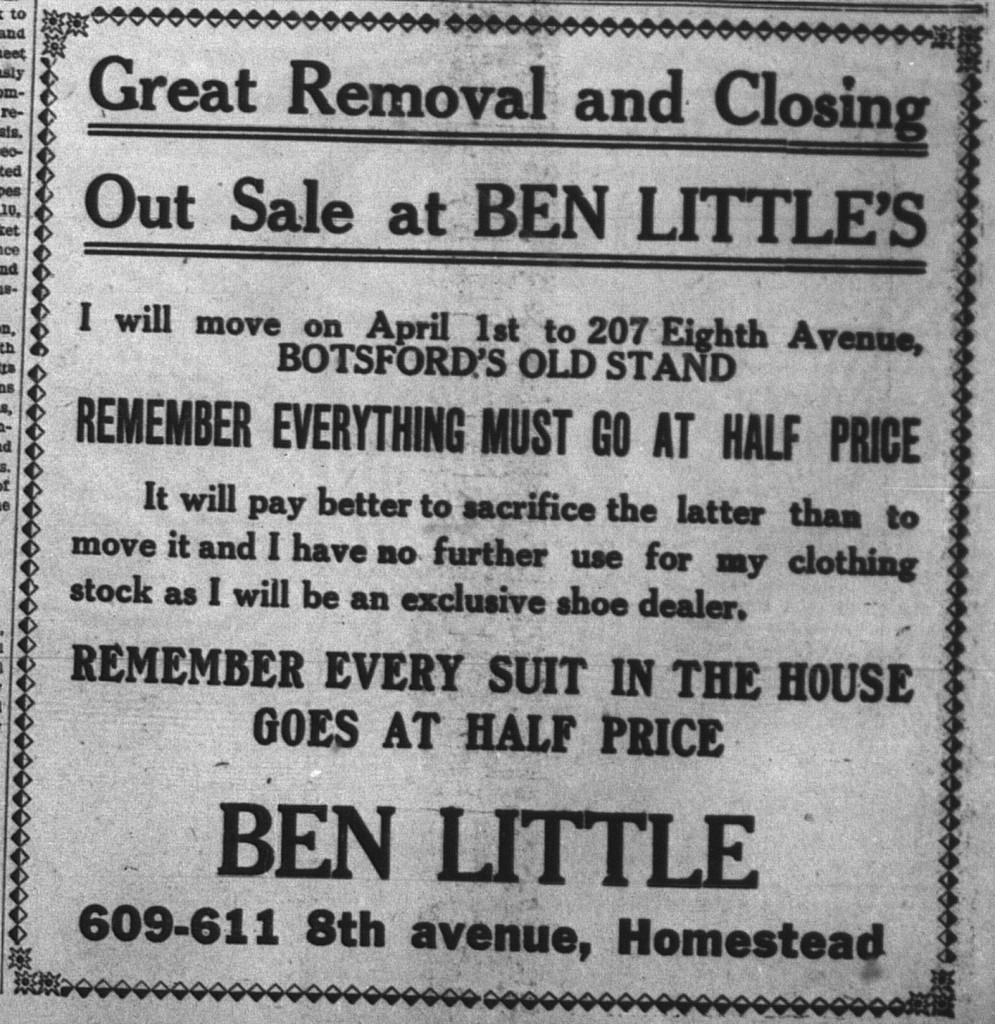 3/22/1912