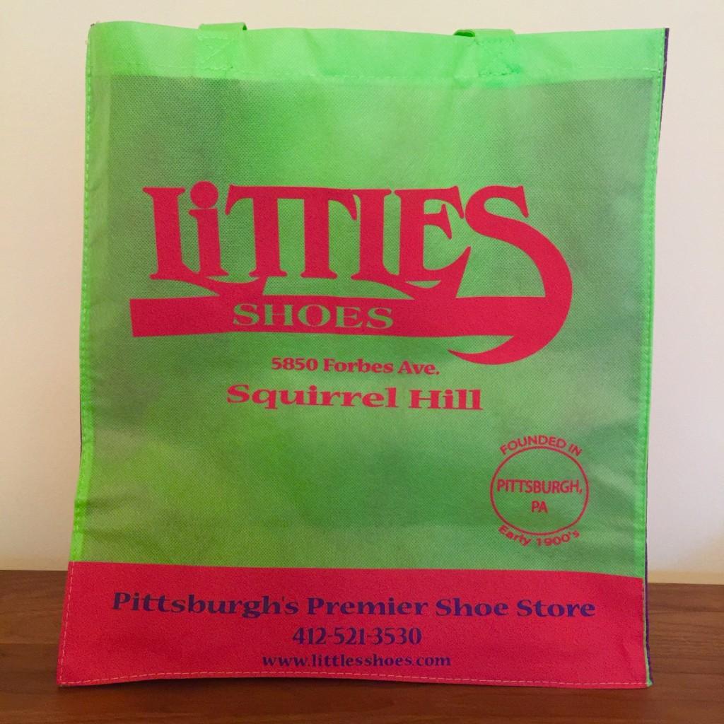 littles bag