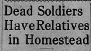 10/31/1914
