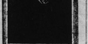1/28/1915:  Rus. Premier
