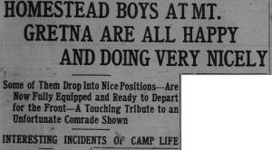 6/28/1916