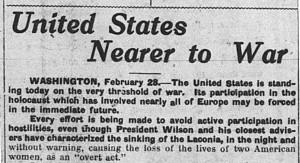 2/28/1917