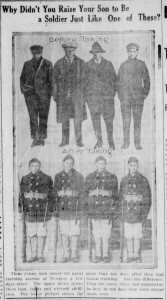 3/15/1917