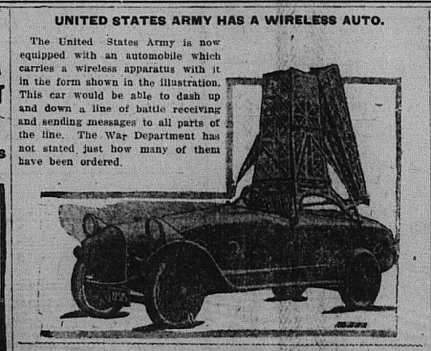 3/28/1917