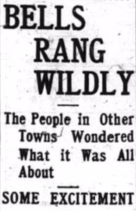 4/19/1917