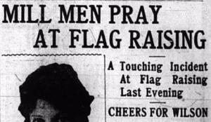 4/25/1917