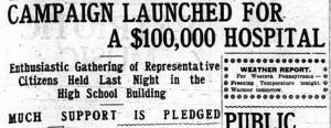 4/10/1917